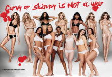 https://stylehasnosize.com/fashion/again-curvy-or-skinny-is-not-a-war/